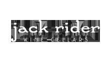 Jack Rider Wine Cellars Logo