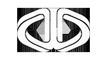 Drone Manipulation Logo