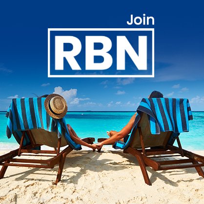 RBN - Real Buyers Network